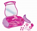 simba Steffi LOVE Girls Styling Case