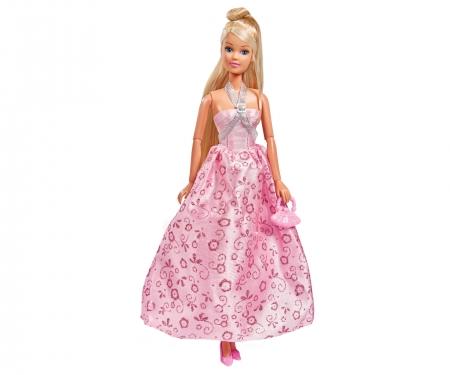 simba Steffi LOVE Glamour, 3-ass.
