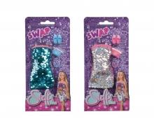 simba Steffi LOVE Swap Fashion, 2-sort.