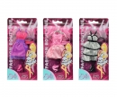 simba Steffi LOVE Glam Party, 3-sort.