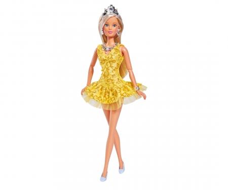simba Steffi LOVE Princess Fashion