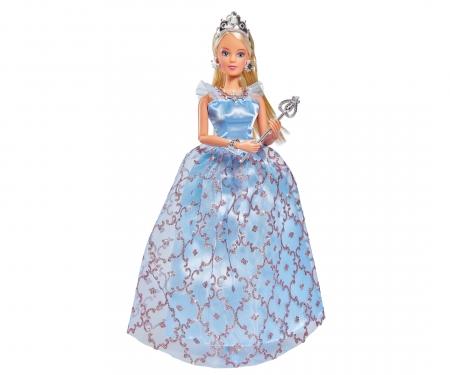 simba Steffi LOVE Princess