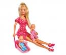 simba Steffi LOVE Babysitter