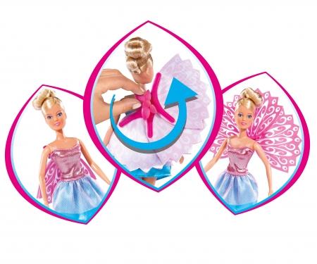 simba Steffi LOVE Fashion Angel