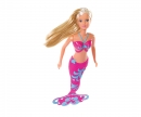 simba Steffi LOVE Mermaid Girl