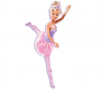 simba Steffi LOVE Ballet, 2-ass.