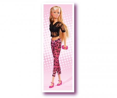 simba Steffi LOVE Fashion Leggings, 2-ass.