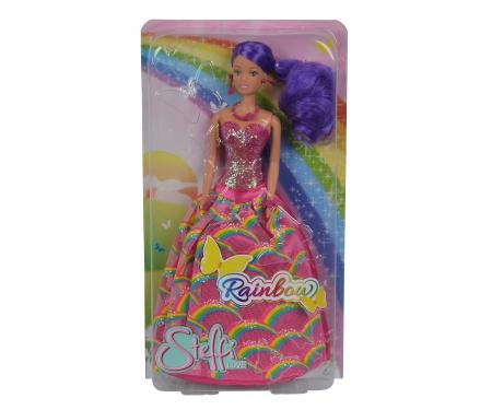 simba Steffi LOVE Rainbow