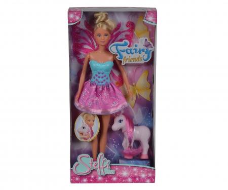 simba Steffi LOVE Fairy Friends