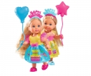 simba Evi LOVE Happy Birthday, 2-ass.