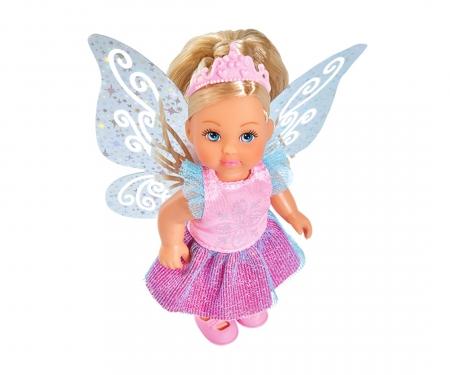 simba Evi LOVE Sparkle Fairy, 2-sort.