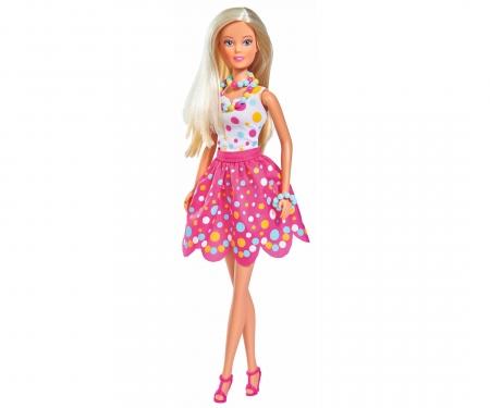 simba Steffi Love Pearle Fashion