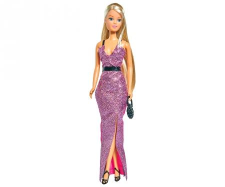 simba SL Glitter Style