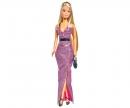 simba Steffi LOVE Glitter Style