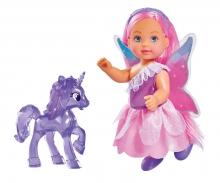 simba Evi LOVE Unicorn Friend