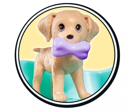 simba Steffi LOVE Cute Pet Salon