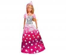 simba Steffi LOVE Glitter Princess