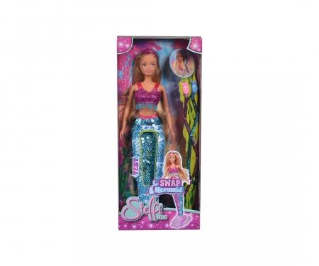 simba Steffi LOVE Swap Mermaid