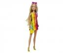 simba Steffi LOVE Rainbow Fashion