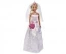simba Steffi Love Wedding Day con Evi
