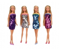 simba Steffi Swap Lentejuelas varios modelos