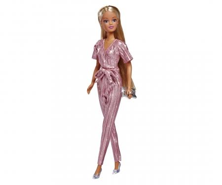 simba Steffi LOVE Glam Style, 2- ass.