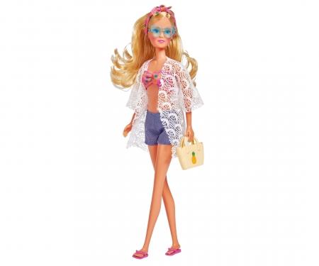 simba Steffi LOVE # Style, 2-ass.