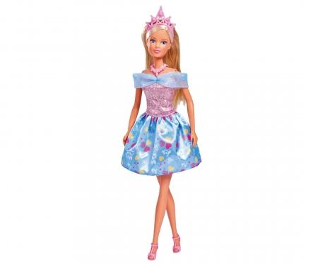 simba Steffi LOVE Fantasy Princess, 2-sort.