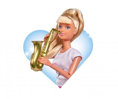 simba Steffi LOVE Music
