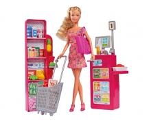simba Steffi Love Supermarket