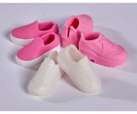 simba Steffi LOVE Sneaker Love