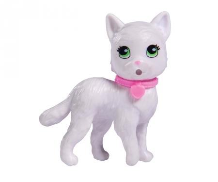 simba Steffi Love Kitty Love