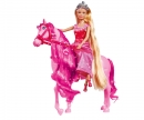 simba Steffi LOVE Fairytale Riding Princess