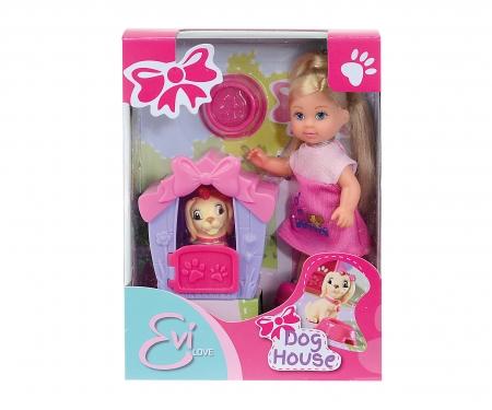 simba Evi LOVE Dog House