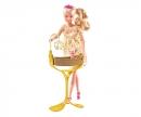 simba Steffi LOVE Royal Baby