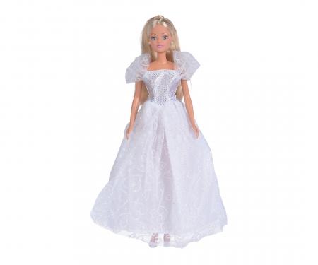 simba Steffi LOVE Romantic Super Wedding