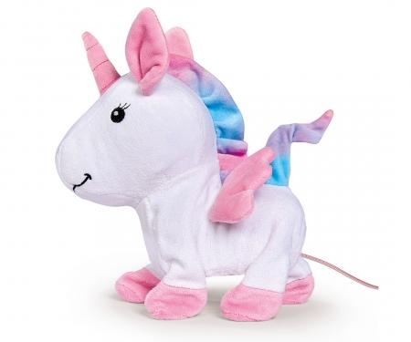 simba CCL Fantasy Unicorn