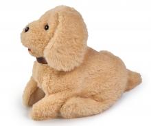 simba Chi Chi Love Salto Puppy cm.20