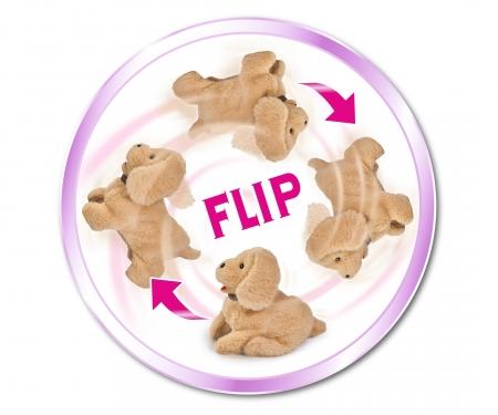 simba CCL Salto Puppy
