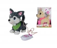 simba Chi Chi Love  Puppy Friends filoguidato cm.20