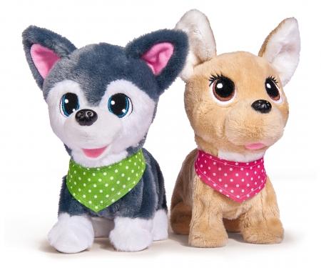 simba CCL Puppy Friends, 2-sort.