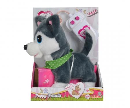 simba CCL Puppy Friends, 2-ass.