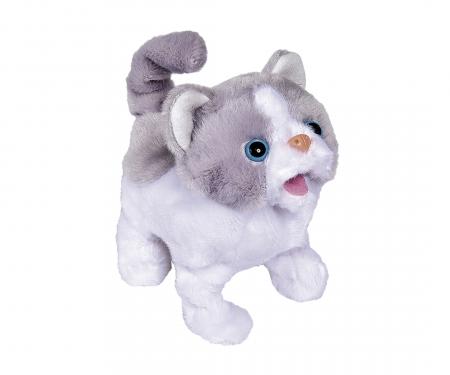 simba CCL Little Cat