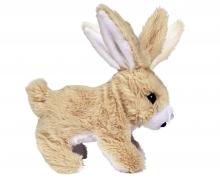 simba CCL Rabbit