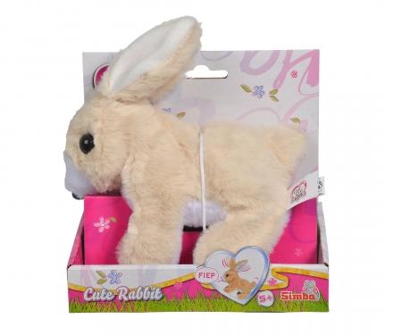 simba CCL Cute Rabbit