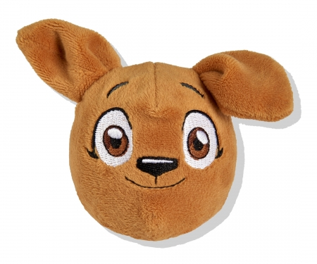 simba CCL Squishi Plush, 4-ass.