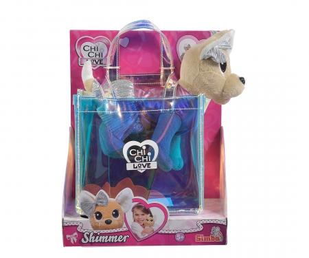 simba CCL Shimmer