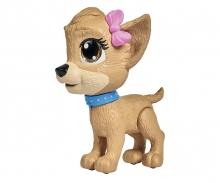 simba Chi Chi Love Pii Pii Puppy
