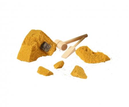 simba Secret Stone Gold 2, 8-ass.