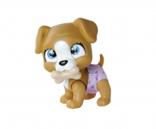 simba Pamper Petz Dog